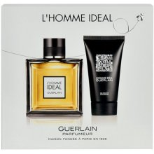 Guerlain L´Homme Ideal, Edt 100ml + 75ml...