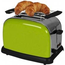 Efbe Schott TKG TO 1008 AG Toaster apfelgrün