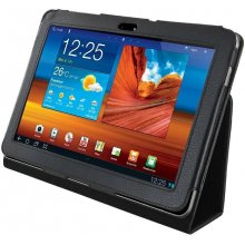 4World Case with folded stand for Galaxy Tab...