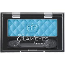 Rimmel London Glam Eyes Mono Eye Shadow 130...
