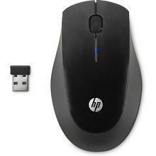 Мышь HP INC. HP X3900 беспроводной
