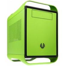 Корпус BitFenix Prodigy зелёный