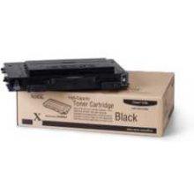 Тонер Xerox 106-R006-84 Toner чёрный