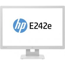 "Monitor HP INC. 24"" EliteDisplay E242e..."