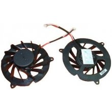 Qoltec Fan for Acer AS3050 | AS4710 | AS5050