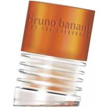 Bruno Banani Absolute Man, EDT 30ml...
