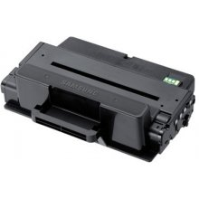 Tooner Samsung TONER BLACK /ML-3310...