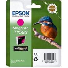 Tooner Epson tint cartridge magenta T 159 T...