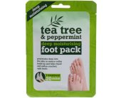 Xpel Tea Tree & Peppermint Deep Moisturising...