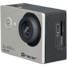 Веб-камера TRACER Sportcam eXplore SJ 400 HD...