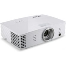 Проектор Acer P1185 PROJECTOR SVGA 800X600