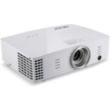 Проектор Acer Projektor P1185 800x600(SVGA)...