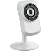 D-LINK mydlink DCS-932L-TWIN/E Home IP...