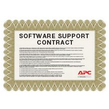 APC StruxureWare Data Center Operation, 1...
