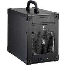Корпус LIAN LI PC-TU200B чёрный