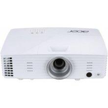 Projektor Acer H6502BD