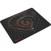 Natec Gaming Mousepad Genesis M12 Steel
