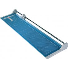Dahle Trimmer 554, A2