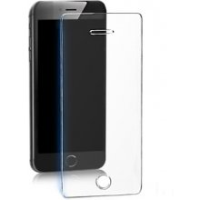 Qoltec Tempered Glass Screen Protector for...