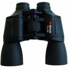 Braun Phototechnik Binocular 10x50