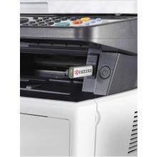 Printer Kyocera M2030dn PN ECOSYS, Laser...