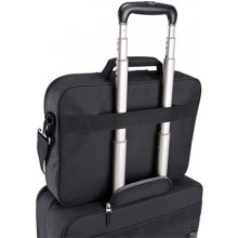 Case Logic Laptop and iPad Briefcase 15.6...
