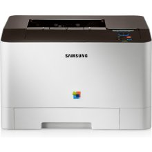 Printer Samsung CLP-415N, 9600 x 600, PCL...