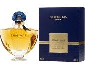 Guerlain Shalimar EDP 90ml - parfüüm...