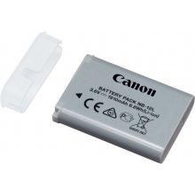 Canon NB-12L, digitaalne kaamera...
