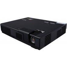 Проектор NEC Projector L102W 1000lm, LED...