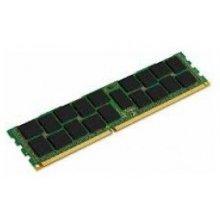 Mälu KINGSTON 16GB, DDR3, 1866MHz, DIMM...