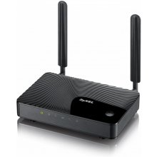 ZYXEL LTE3301 ruuter WiFi LTE 4xLAN