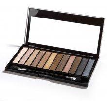 Makeup Revolution London Redemption Palette...