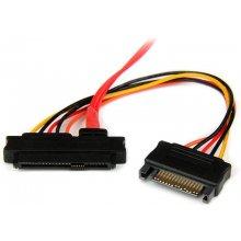StarTech.com SAS808782P50, 1 x SFF-8087, 4 x...