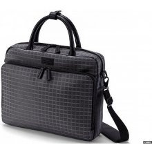 "Dicota LadyStyle Grey N15968P, 14""-15"