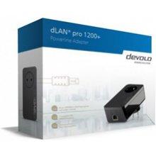 Võrgukaart Devolo dLAN pro 1200+ WiFi ac...
