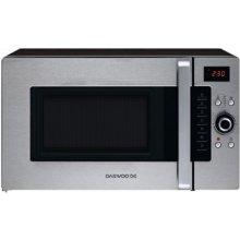Mikrolaineahi DAEWOO oven KOC-9Q4T 28 L...