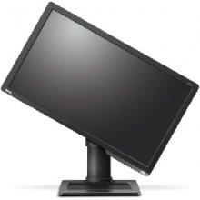 "Monitor BENQ Zowie by 24"" XL2411P 0.276 3D..."