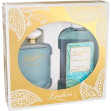 Loden Morning Dew 100ml - Eau de Parfum...