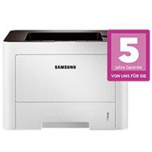 Принтер Samsung PREMIUMLINESL-M3325ND / PLU