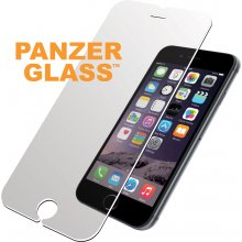 PanzerGlass iPhone 6 / 6s 3D Touch