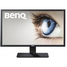 "Монитор BENQ 28""GS2870H LED 5ms / MVA..."