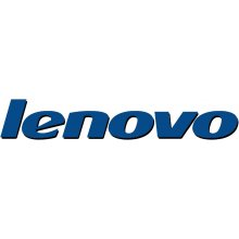 LENOVO 41E9865, ThinkCentre