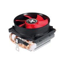 XILENCE ICEBREAKER 64 PRO CPU-COOLER