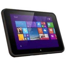 Tahvelarvuti HP INC. PRO Slate 10ee Z3735F...