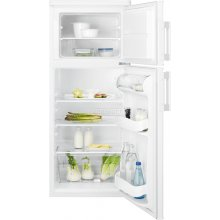 Холодильник ELECTROLUX,A+, 121cm