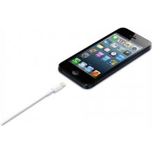 Apple MD818ZM/A Lightning auf USB kaabel...
