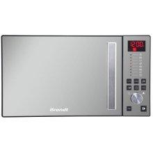 Микроволновая печь Brandt SE2616B