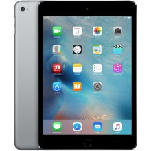 Планшет Apple iPad mini 4 Wi-Fi 128GB Space...