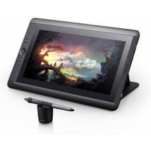 Digitaallaud Wacom 13HD Cintiq, Wired, USB...